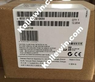 Original SIMATIC Digital I/O Module 6ES7223-1BL32-0XB0, SM 1223, 16DI / 16DO, 16DI DC 24 V, 6ES7 223-1BL32-0XB0,6ES72231BL320XB0 original simatic s7 1200 6es7223 1bh32 0xb0 digital i o 8di 8do 8di dc 24 v plc module 6es7 223 1bh32 0xb0 6es72231bh320xb0