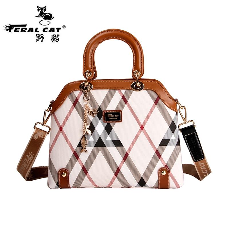 ผู้หญิงกระเป๋าถือสตรีไหล่กระเป๋ากระเป๋าถือผู้หญิงที่มีชื่อเสียงแบรนด์คุณภาพสูงจัดส่งฟรี-ใน กระเป๋าสะพายไหล่ จาก สัมภาระและกระเป๋า บน AliExpress - 11.11_สิบเอ็ด สิบเอ็ดวันคนโสด 1