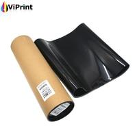 5500 Transfer Belt For HP 5500 5500DN 5550 5550DN 5550N Compatible C9734B C9734A Copier Wholesale Original Quality Transfer Belt