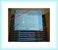 새로운 15 인치 G150XG01 V0 스크린 패널 Lcd 디스플레이 패널 G150XG01 V.0 재고 있음