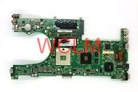 Free Shipping NEW Brand Original Laptop Motherboard U31SD MAIN BOARD N12P GV B A1 100 Tested