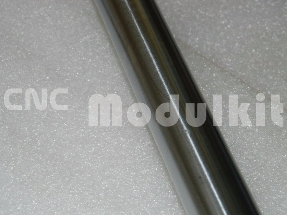 """20mm Dia CNC//Plasma Router Linear Motion Shaft 13/""""inch=330mm Hardened Steel Rod"""