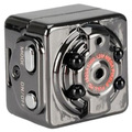 SQ8 HD Portable DV Infrared Night Vision Mini Video camera