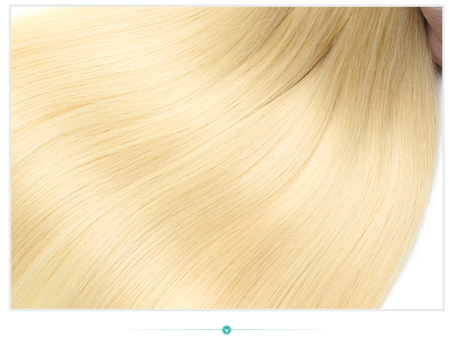 Peruvian Straight Hair Bundles (17)
