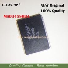 2 adet MSD3458HB L SW MSD3458HB L MSD3458HB MSD3458 QFP