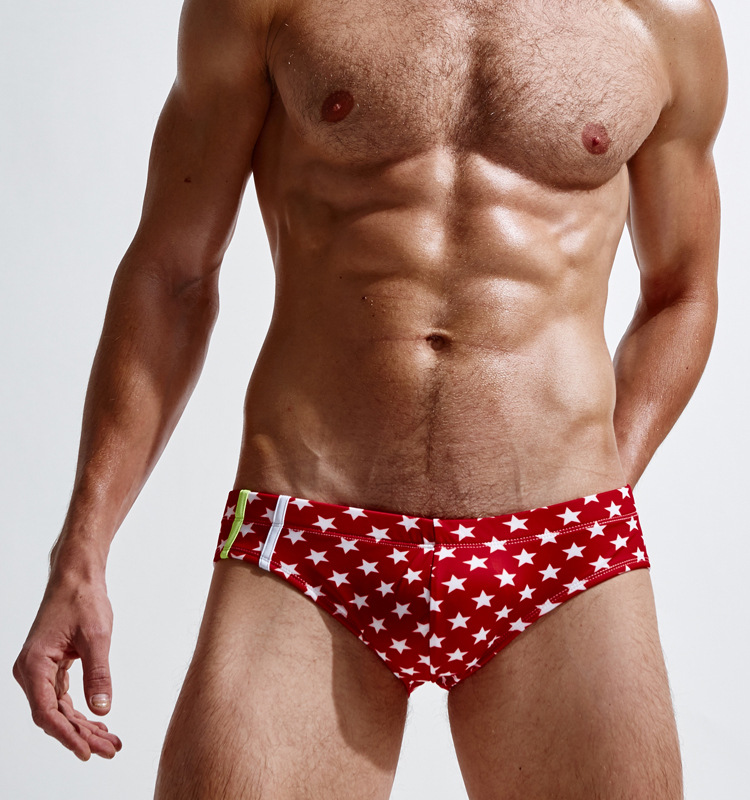 from Jace gay mens hardware