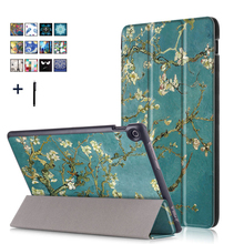 Case For Asus Zenpad 10 Z301MFL 10.1'' Luxury Tablet Case Fo