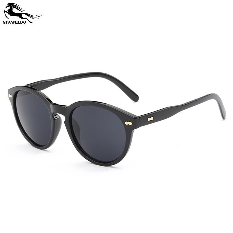 luxury sunglasses sale  Online Get Cheap Cheap Brand Sunglasses Sale -Aliexpress.com ...