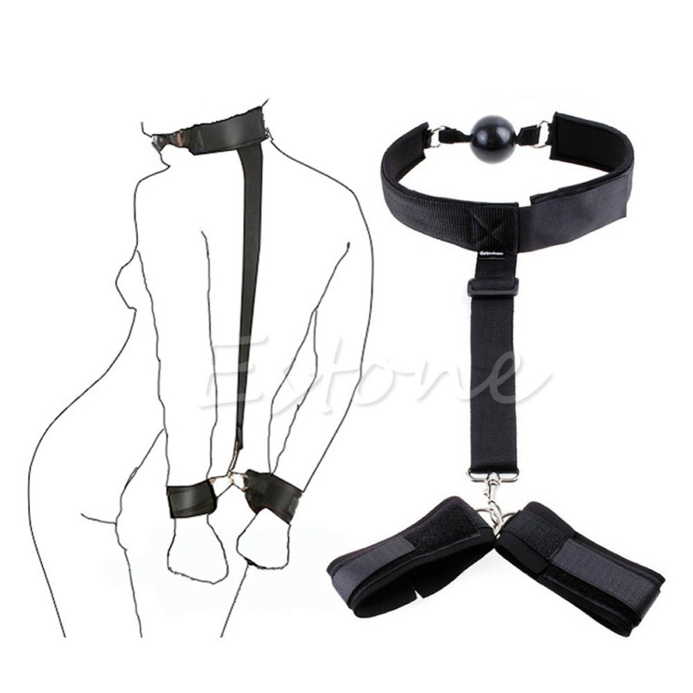 sexy-restraints-bondage-hand-cuffs-adult-sex-games-hand-cuffs-with-open-mouth-gagged-ball-sex-toys-for-couples-erotic-products