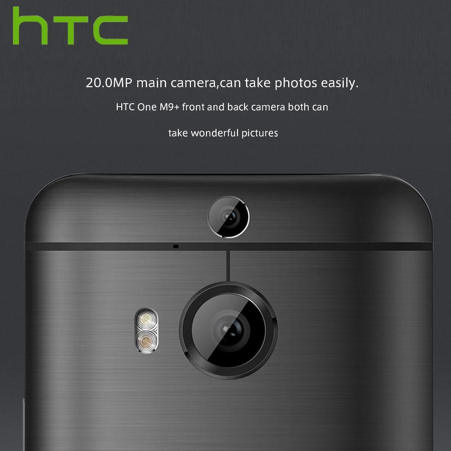 Phone 3GB Camera M9pw