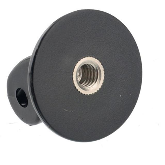 centechia Gopro Accessories Black Tripod Monopod Mount Universal 1/4″ Tripod Adapter For Gopro Hero Camera Accessories