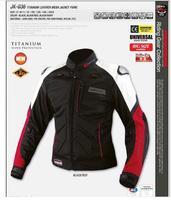 KOMINE JK 036 motorcycling moto jacket body armor jacket moto motorcycle armor jacket mesh full body armor jacket