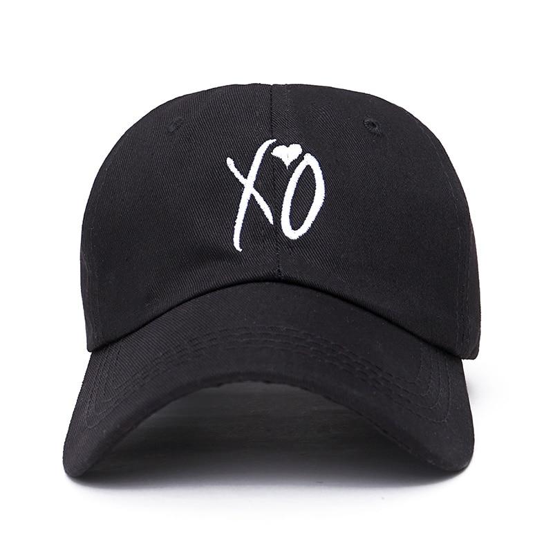 Mugen-Logos Womens Mens Vintage Adjustable Cowboy Ball Hats Luxury Snapback Hats