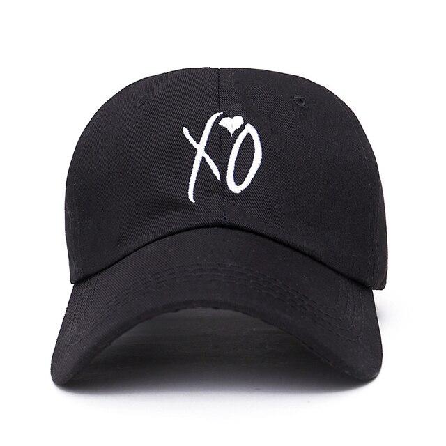 Модные регулируемые кепки для матча выходные дни Snapback Головные уборы для мужчин и женщин бренд хип хоп бейсболки sun street скейтборд Кепка с якорем