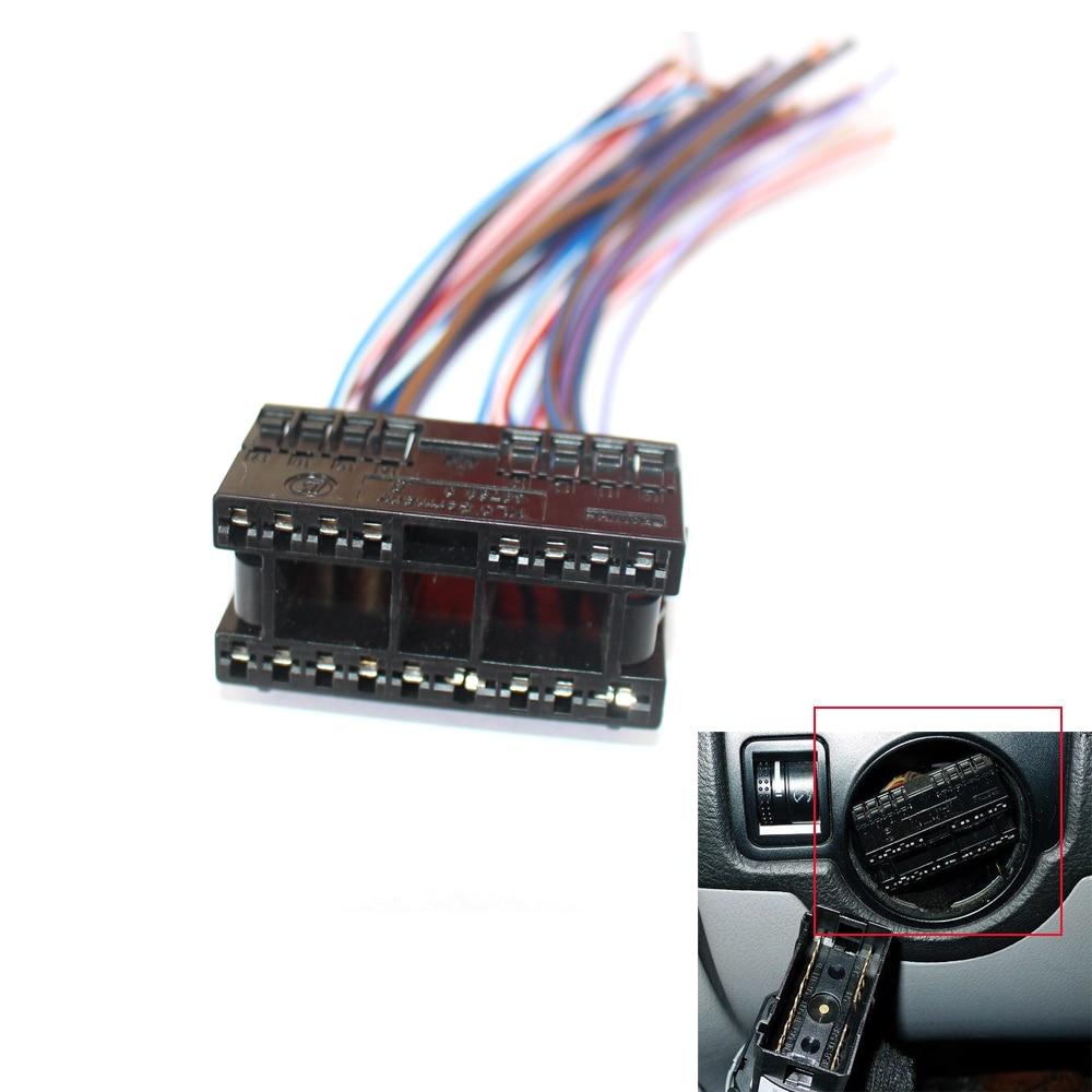 medium resolution of vw golf mk4 headlight switch wiring diagram vw golf mk4 headlight switch wiring diagram