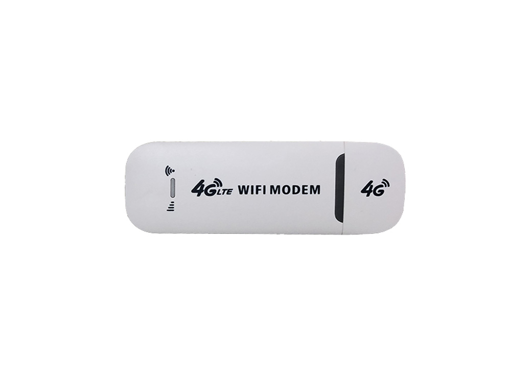 USB 3G 4G Function WIFI dongle Tune for Car DVD Player , Support Android System(China)