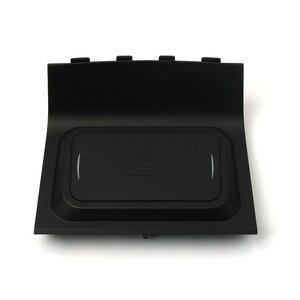 Image 4 - Changan CS55 CS75 10w chargeur sans fil