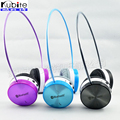 Kubite k894 nuevo diseño blusa auricular estéreo bluetooth inalámbrico auriculares auricular con el mic para iphone/sumsung/xiaomi