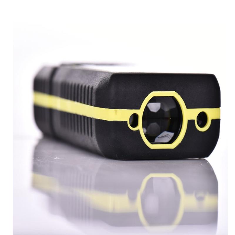 الليزر الرقمية Sidra 100 3