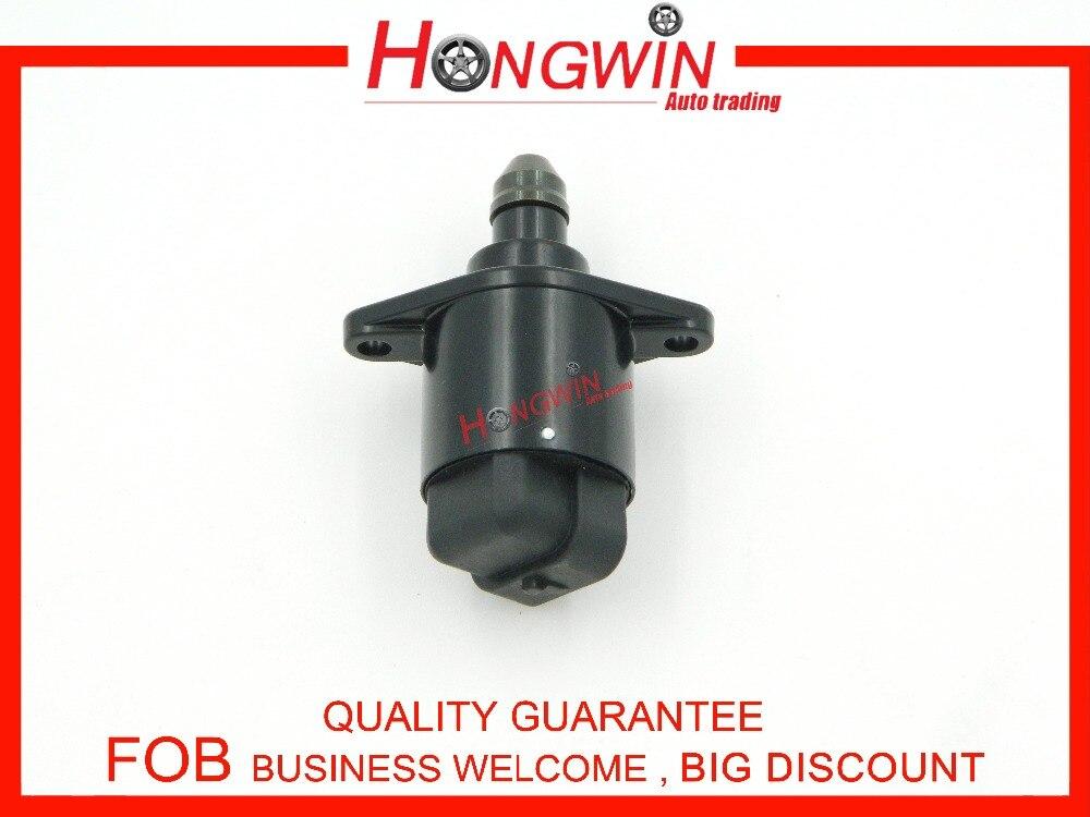 Pcv valve peugeot 306