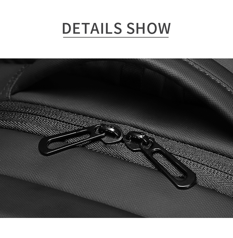 HTB14voeac vK1Rjy0Foq6xIxVXaN - Anti-theft Travel Backpack 15-17 inch waterproof laptop backpack