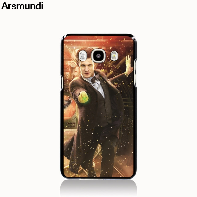 Phone Bags & Cases Objective Arsmundi Doctor Who Guerra Fredda Phone Cases For Iphone 4s 5c 5s 6s 7 8 Plus Xr Xs Max For X 6 Case Soft Tpu Rubber Silicone Utmost In Convenience Fitted Cases