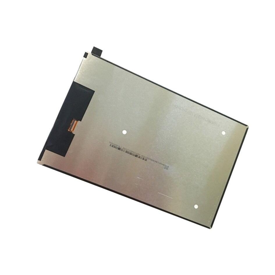 For Lenovo Tab 4 TB-X304L TB-X304F TB-X304N TB-X304 LCD Display Screen + Tools