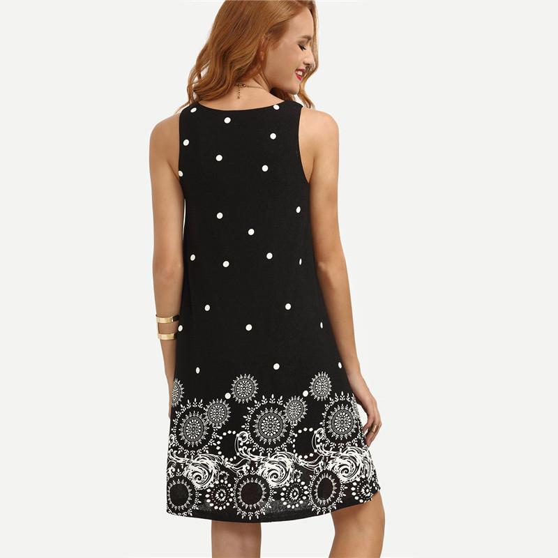 dress160601504(3)