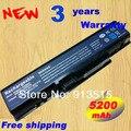 Laptop Battery AS09A31 AS09A41 AS09A51 AS09A61 AS09A71 for Acer Aspire 4732 4732Z 4937 laptop Emachine D525 D725 laptop battery