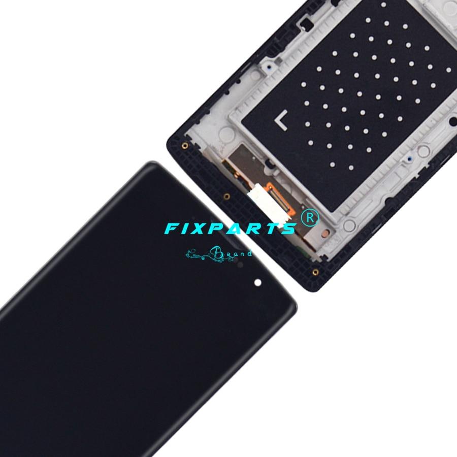 LG G4C LCD Display
