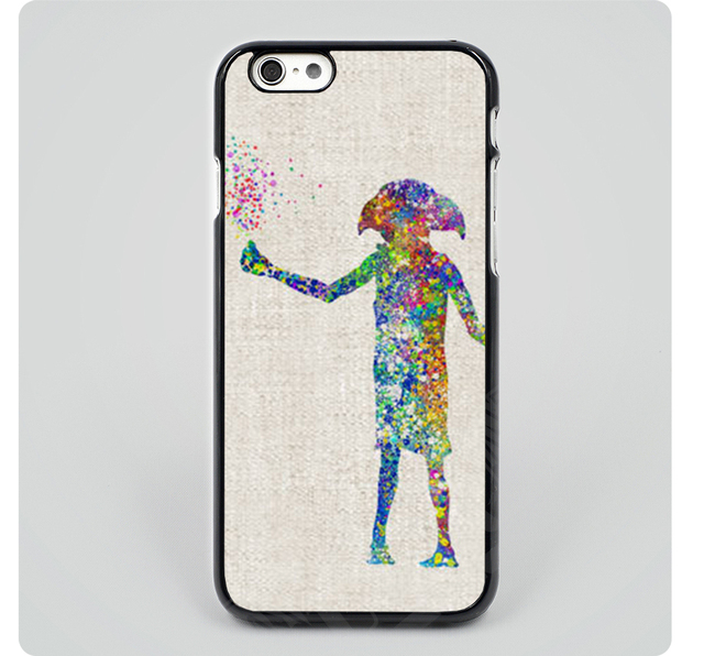 iphone 6 plus dobby case