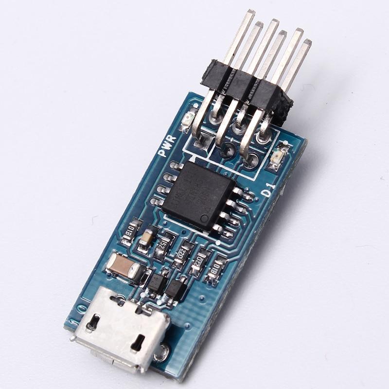 Iteaduino Tiny Attiny85 20 Micro USB Development font b Board b font Compatible font b Arduino