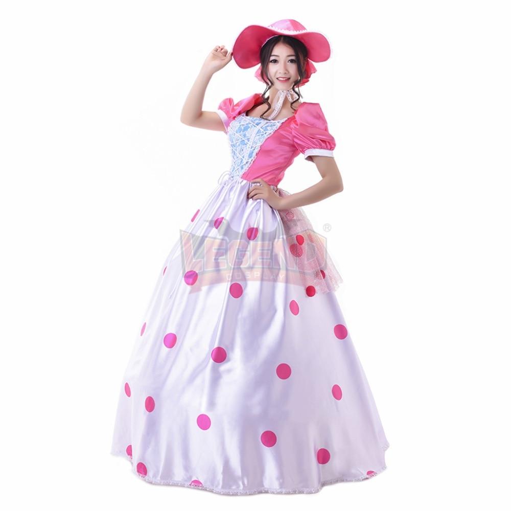 Woody Femme Rose Chaud