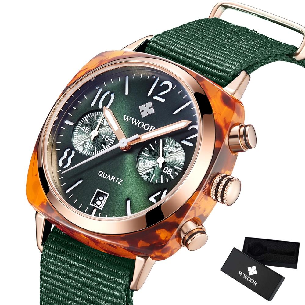 Temperate 2019 New Lige Mens Watches Top Brand Luxury Stopwatch Sport Waterproof Quartz Watch Man Fashion Business Clock Relogio Masculino Men's Watches