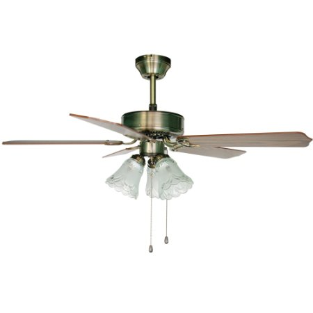 Classical European Minimalist Home Ceiling Fan Light Fan Lights Ceiling Fan  With Lights Hanging In Ceiling Fans From Lights U0026 Lighting On  Aliexpress.com ...