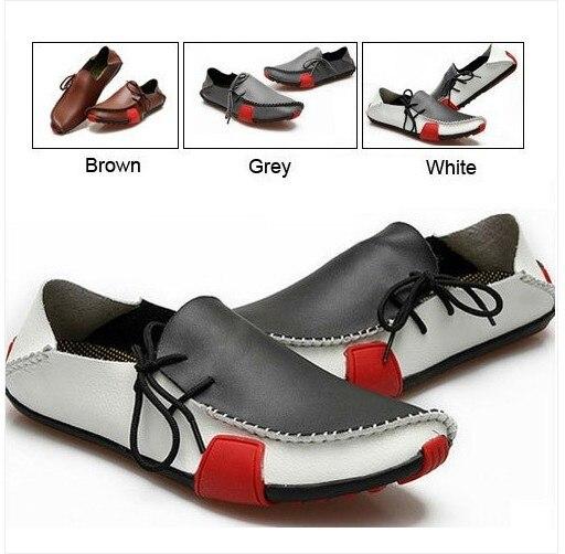 Alfani Mens Driving Shoes