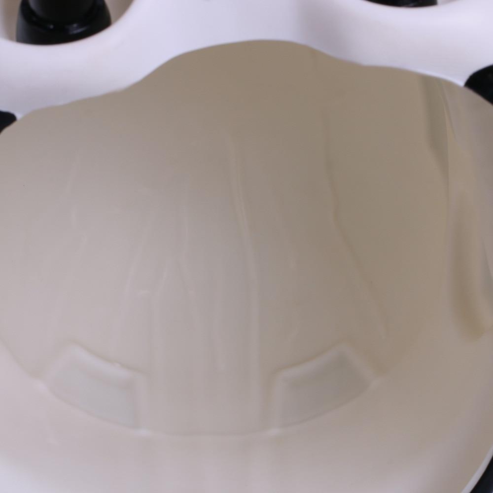 Star Wars Helmet Cosplay The Black Series Imperial Stormtrooper Helmet Halloween (1)