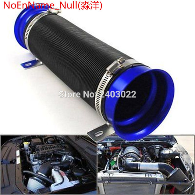 Blue-3-Universal-Car-Multi-Flexible-Cold-Air-Intake-Pipe-Inlet-Hose-Tube-Duct-Kit-exhaust.jpg_640x640.jpg