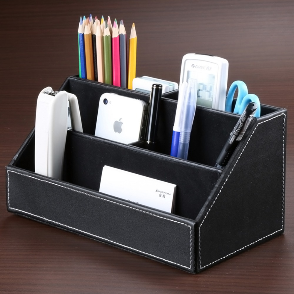 saving cheap budget attractive office inexpensive on for discount my routine simple supplies basis