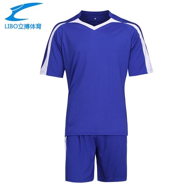 Men's Custom Football Jersey pFqozdbh