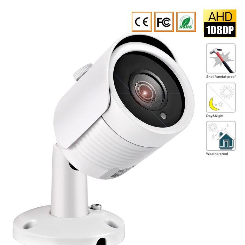 CCTV AHD Camera 2000TVL 720P cam IR Surveillance Outdoor Camera Security Camera,IR CUT sucam 1 0mp home ahd security camera 720p 20 meters ir nano led light infrared ir surveillance camera pal ntsc easy installtion