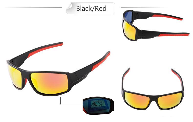 HTB14vwmPXXXXXbkXXXXq6xXFXXXx - OUTSUN 2018 Polarized Sunglasses Men Women Sport fishing Driving Sun glasses Brand Designer Camouflage Frame De Sol