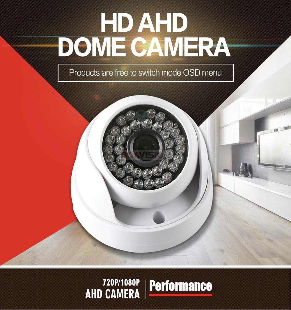AHD-BC43272D&AHD-BC3321080D--B32OSD_01