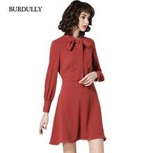 45bd1d62758 Buy women burdully dress and get free shipping on AliExpress.com