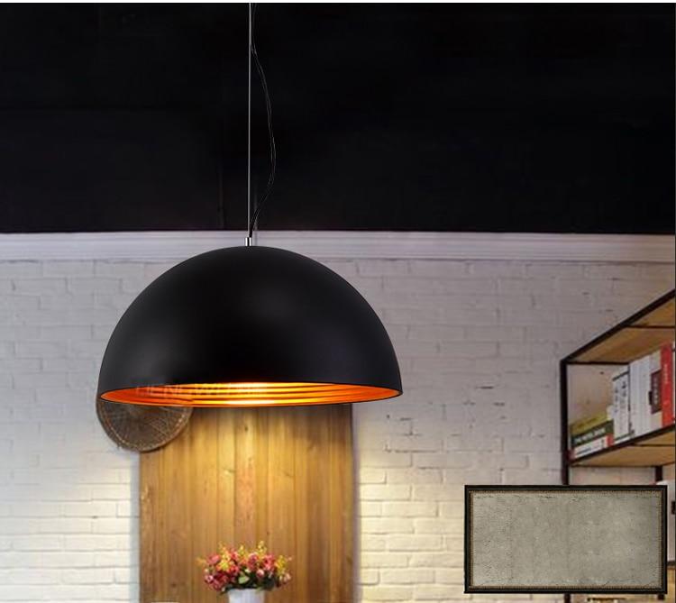 Nordic Modern Pendant Light Screw thread  Pendant Light  Lighting Fixture Guaranteed 100%+Free shipping! modern pendant light beat musical instruments meals pendant light lighting tall guaranteed 100