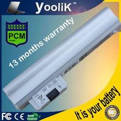 Nouveau 6 Cellules batterie d'ordinateur portable Pour HP DM1-3007 DM1-3000 DM1-3200 3105 m HSTNN-OB2D GB06 YB2D HSTNN-YB2D