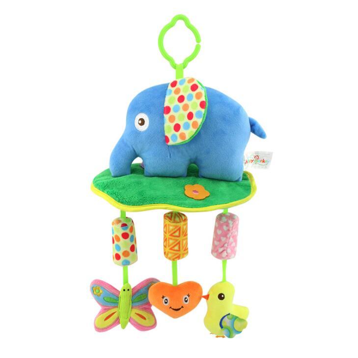 Новое поступление игрушки для животных плюш pp хлопок в подарок