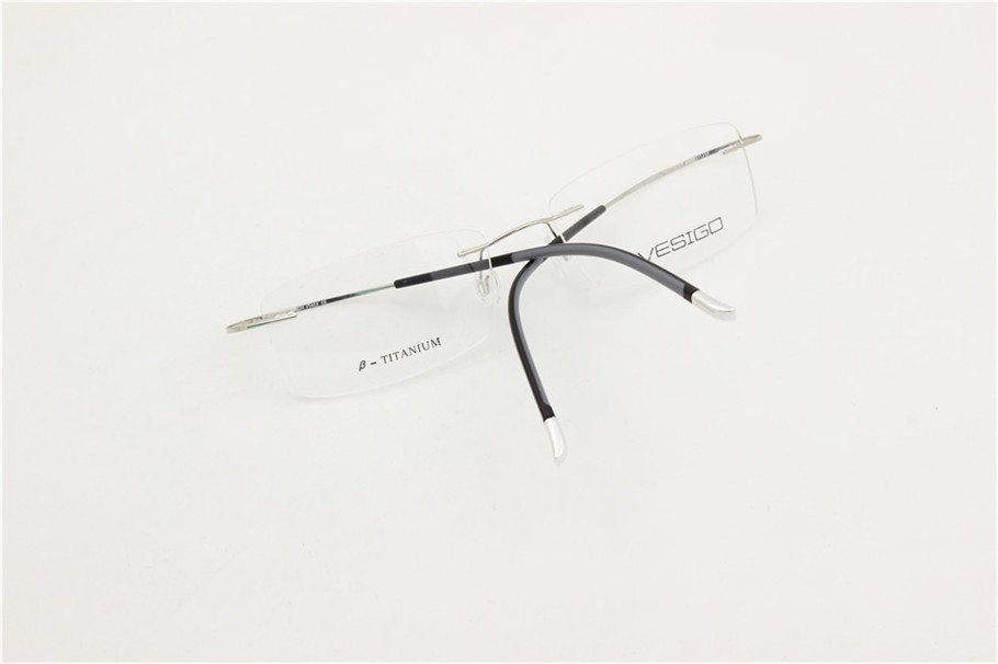 Berühmt Mann See Rahmen Galerie - Benutzerdefinierte Bilderrahmen ...