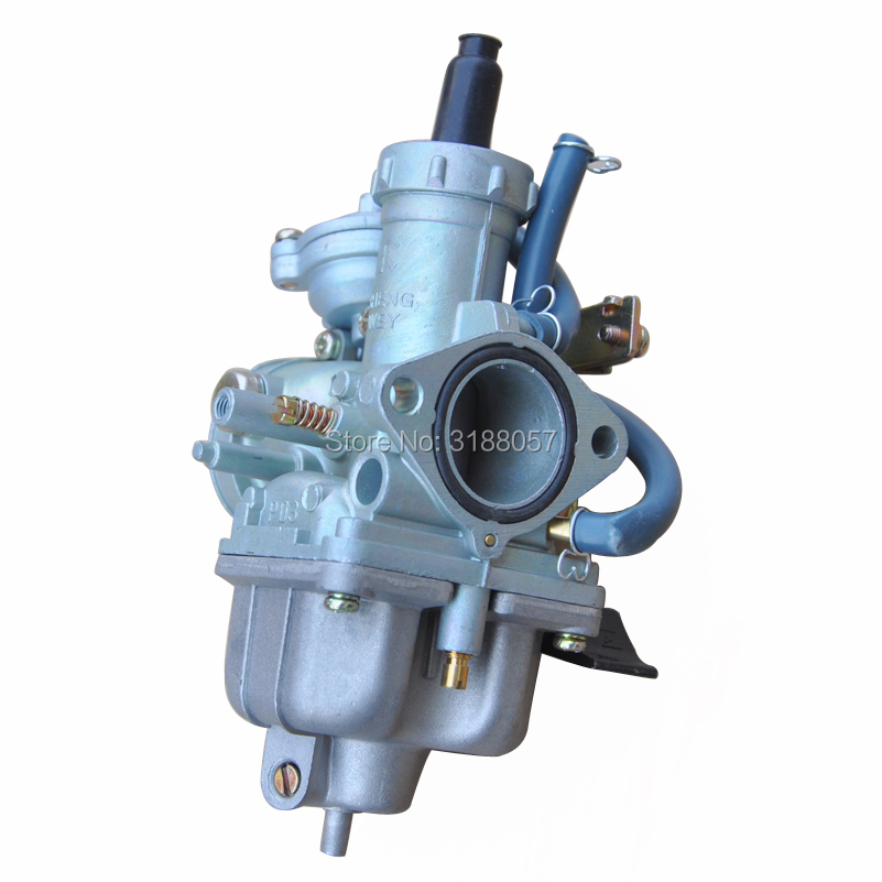 Buy honda recon carburetor and get free shipping on AliExpress.com