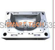 Professional customized precise high quality moulding and fabrication 58